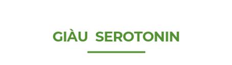 Giau-serotonin