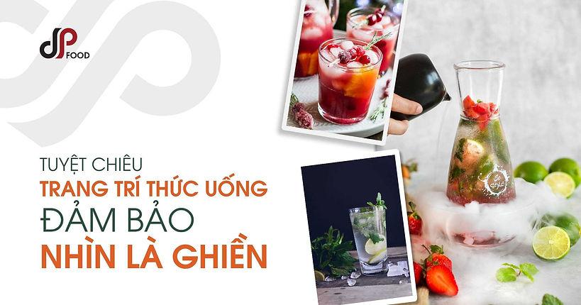 Thumbnail-Tuyet-chieu-trang-tri-thuc-uong