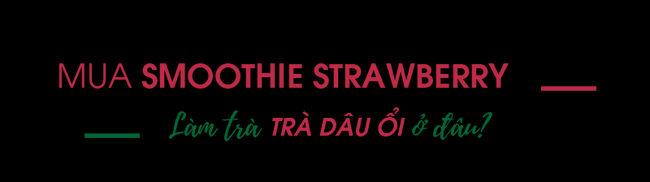 Mua-smoothie-strawberry-lam-tra-dau-oi-o-dau