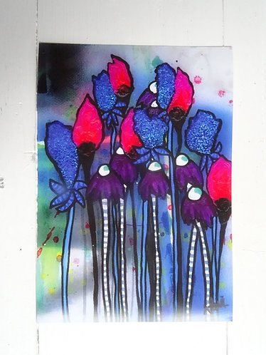 Art Card 26