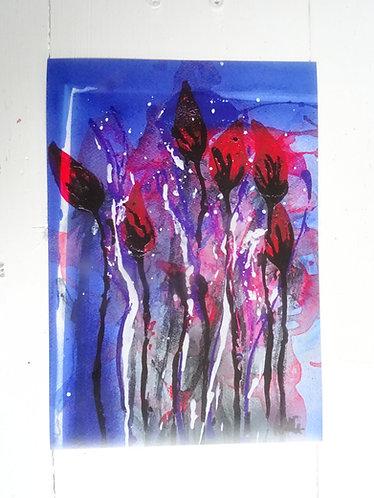 Art Card 24