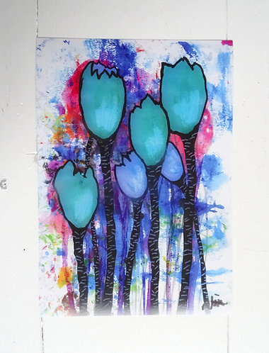 Art Card 19