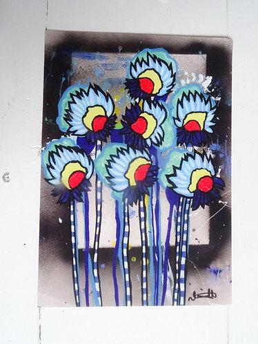 Art Card 21