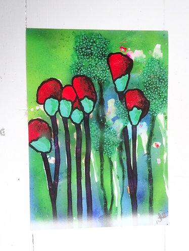 Art Card 27