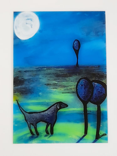 Art Card 43
