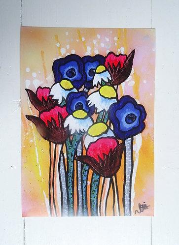 Art Card 31