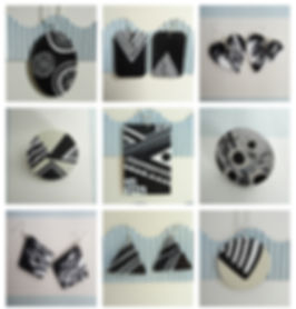 Monochromatic Collection.jpg