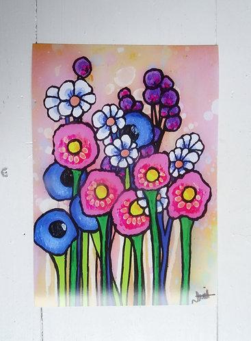 Art Card 28