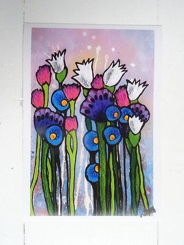 Art Card 32