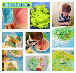 Messy Play 4.2