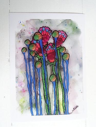 Art Card 11