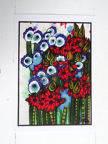 Art Card 14