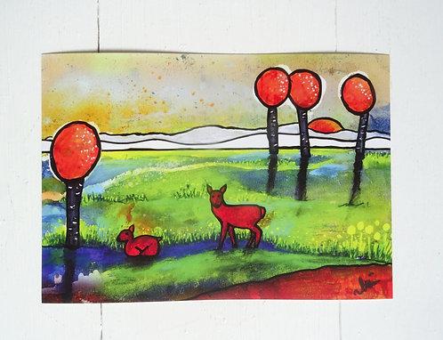 Art Card 42