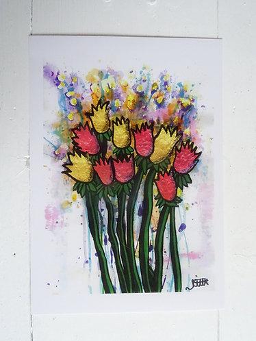 Art Card 10