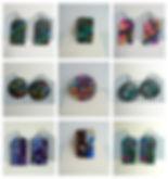 Weirdos Collection.jpg