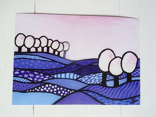 Art Card 35