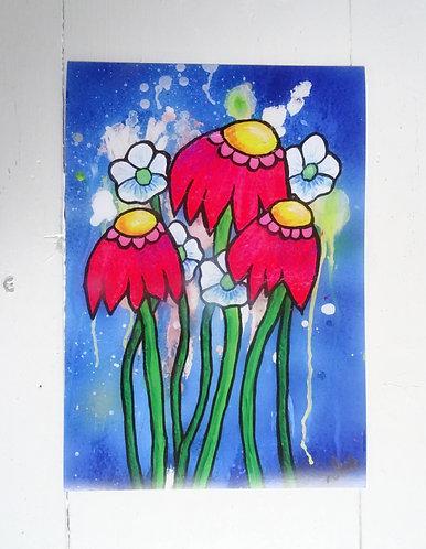 Art Card 30.1