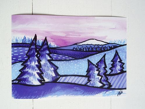 Art Card 33