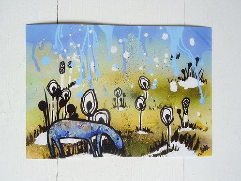 Art Card 41