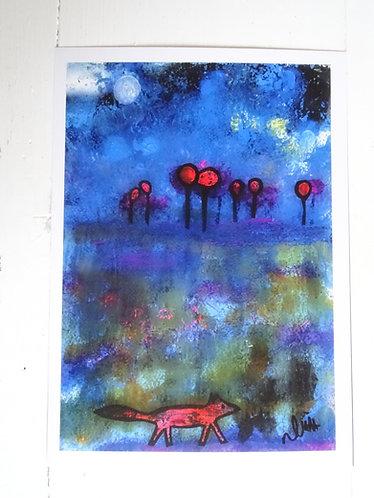 Art Card 22