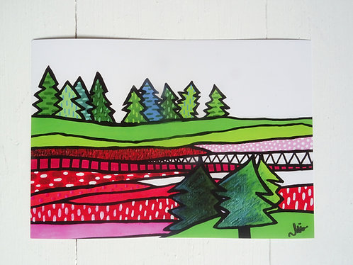 Art Card 34