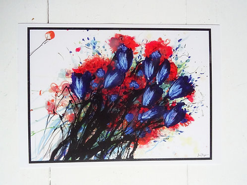 Art Card 15