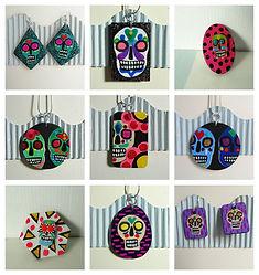 Sugar Skull Collection.jpg