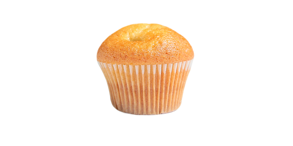 Muffin-1100x550.png