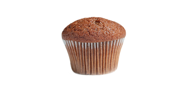 Muffin-With-Choco-1100x550.png
