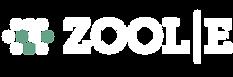 Zool_E_logo_white_green.png