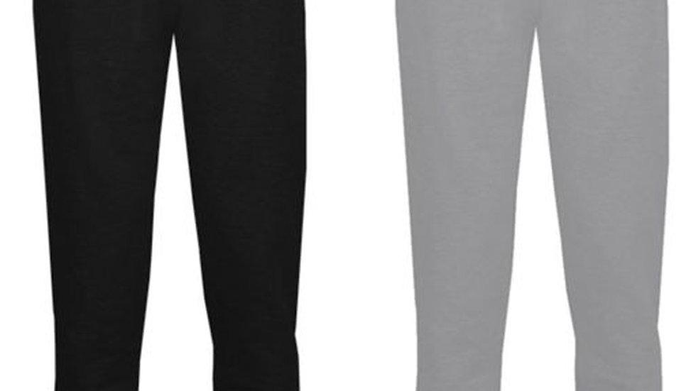 Men's Jogger Pants