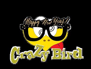Crazy bird logo 1_NYE 2021.png