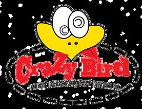 Crazy Bird Goumet Chicken