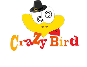 Crazy bird logo 1_thnxgvng.png
