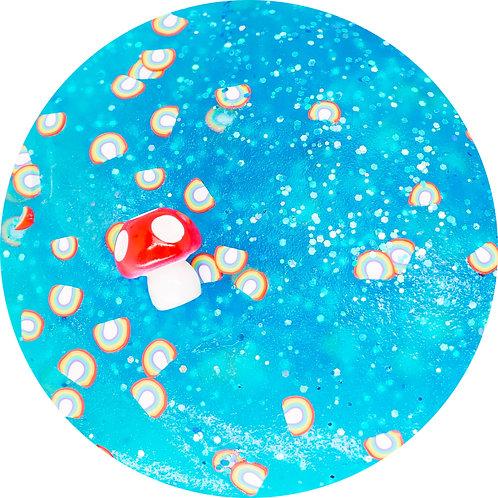 Mario Jelly