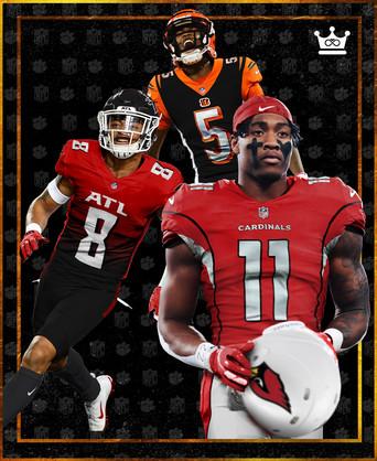 2020 NFl Draft Tigers.psd.jpg
