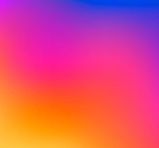 instagram-background-gradient-colors_23-