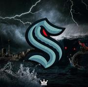 Welcome Kraken Nation