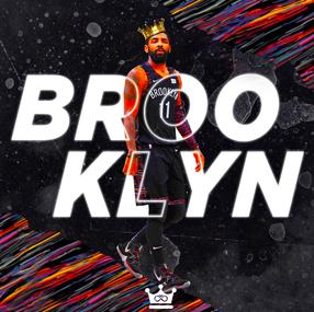 King of Brooklyn