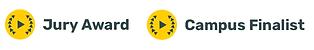 Screen Shot 2020-12-17 at 6.47.11 PM.png