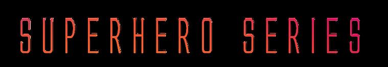 superhero series.png