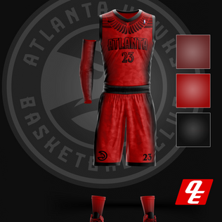 Jersey Concepts