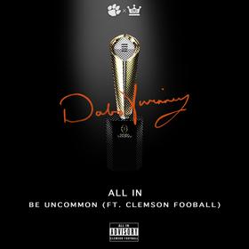 Drake - All In