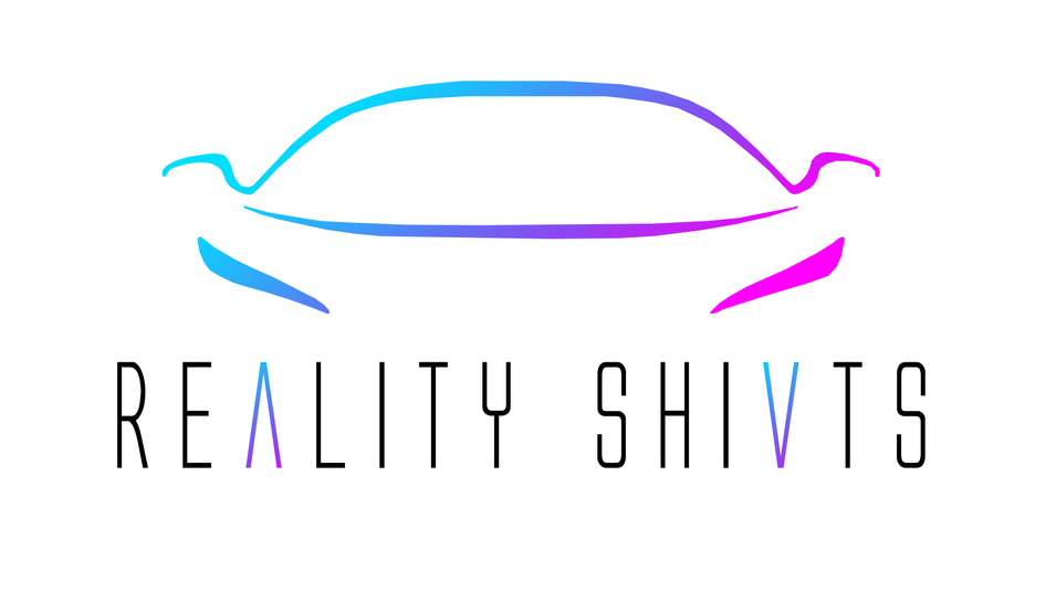 Reality Shifts