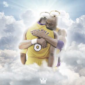 Kobe Bryant RIP.jpg
