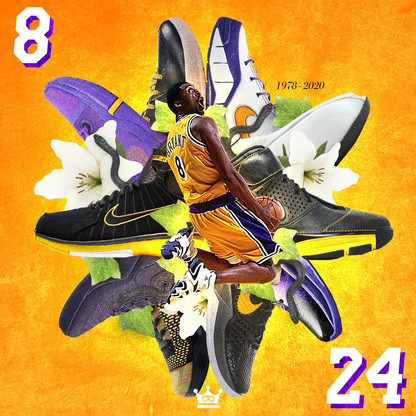 Kobe Bryant Tribute.jpg