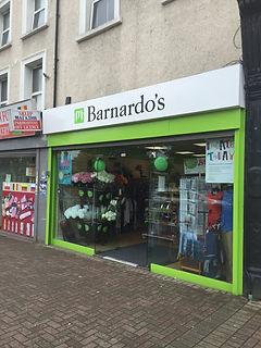 Barnado's Penge.jpg