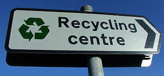 Recycling-Centre-Photo-1.jpg