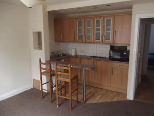 Clean & tidy flat.JPG