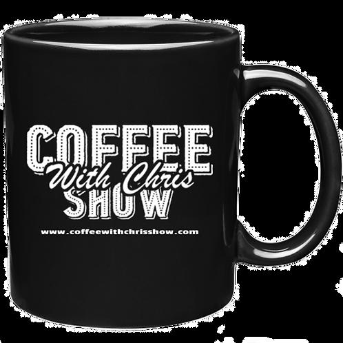 CWC Mug